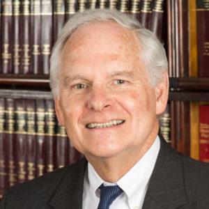 Mark J. Vogel