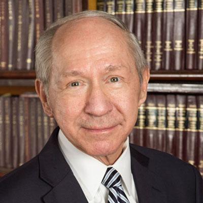 Herbert J. Theisen